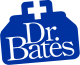 Bates Primary Care Logo